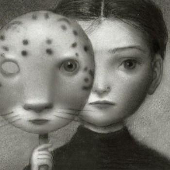 nicoletta-ceccoli-selfportrait-x1 (1)