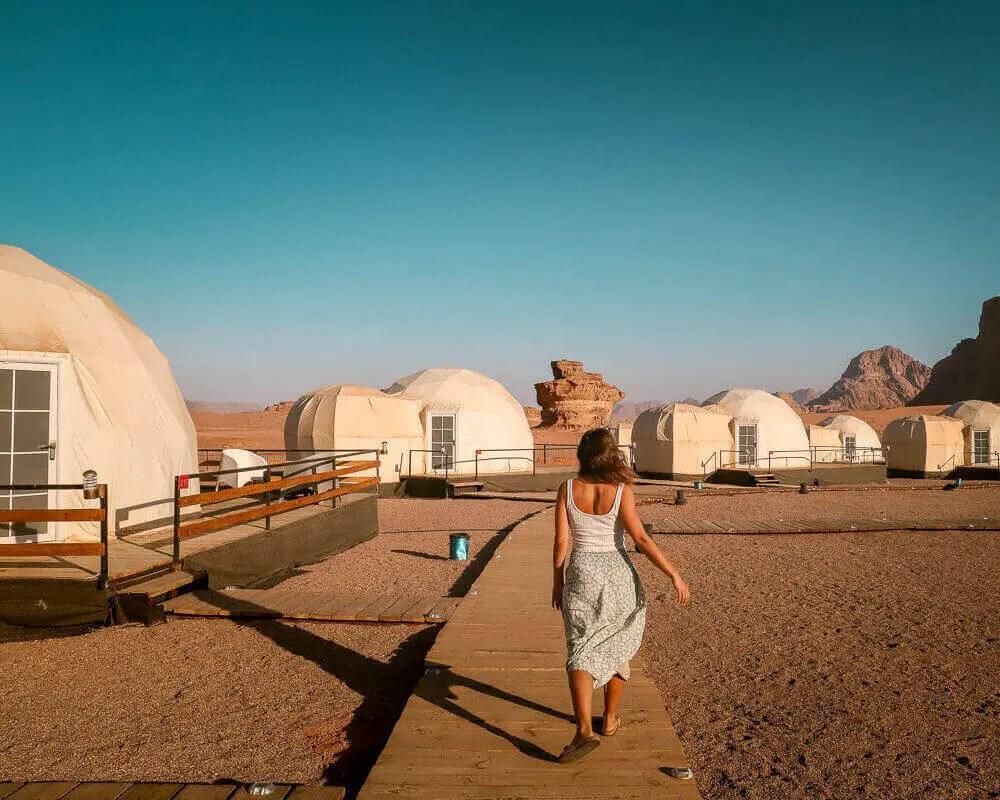 que ver en jordania wadi rum