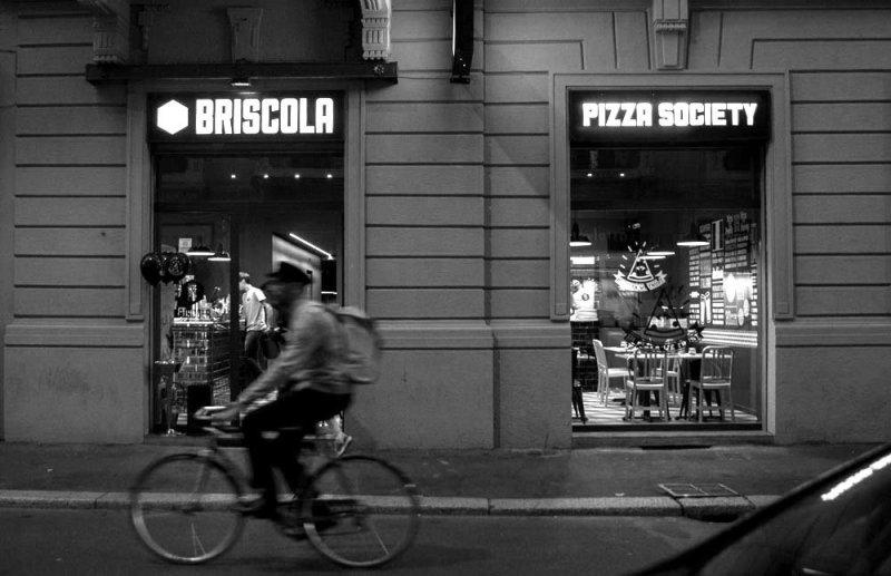 SerenaPretti_Briscola_PDF_interior_5