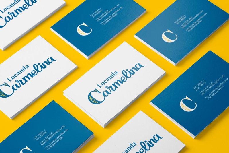Carmelina_Cards