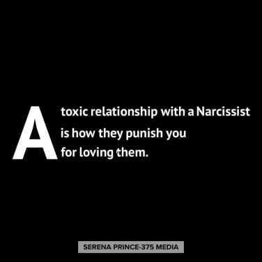 How Do I Know If My Husband Is A Narcissist?