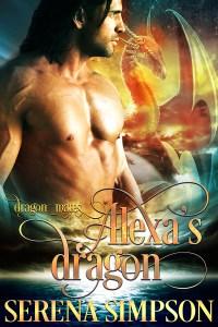SS_DragonMates_AlexasDragon_600x900