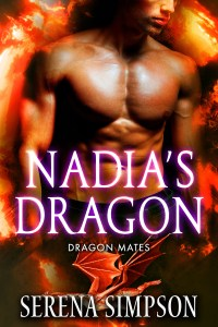 nadias-dragon-other-sites