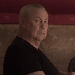 Bob Wilson – exposição individual           em São Paulo
