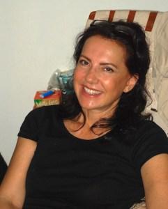 Serena Ucelli
