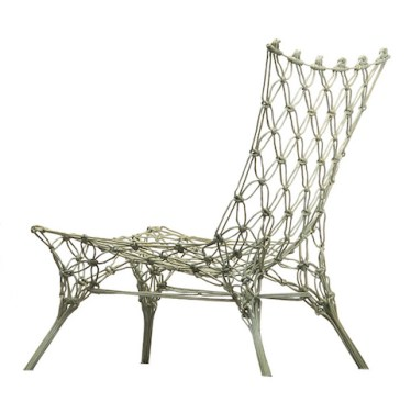 knotted_chair_marcel-wanders-product_SerenaUcelli 13