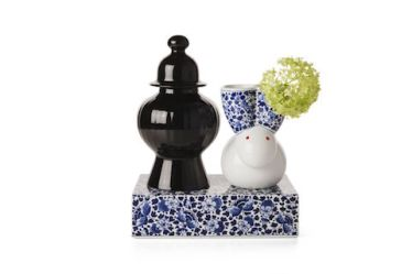 marcel-wanders-product_SerenaUcelli 6