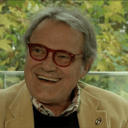 Ultima Chance!! Hoje terça 07/08 as 21.00 horas no Arte1 a reprise da entrevista exclusiva de Serena Ucelli com Oliviero Toscani