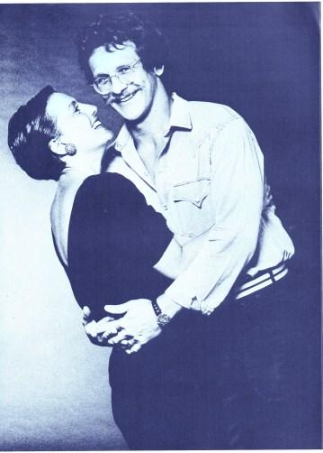 1984 Foto Materia Homem Vogue