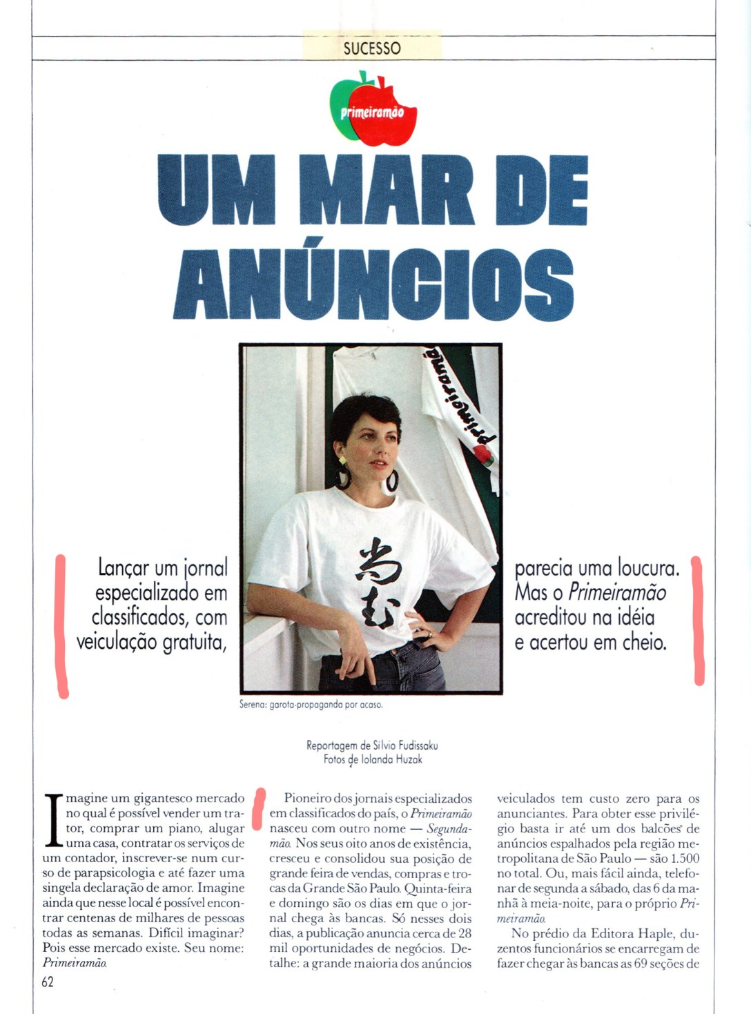 1989-02 Jornal Pequenas empresas grandes negocios 2