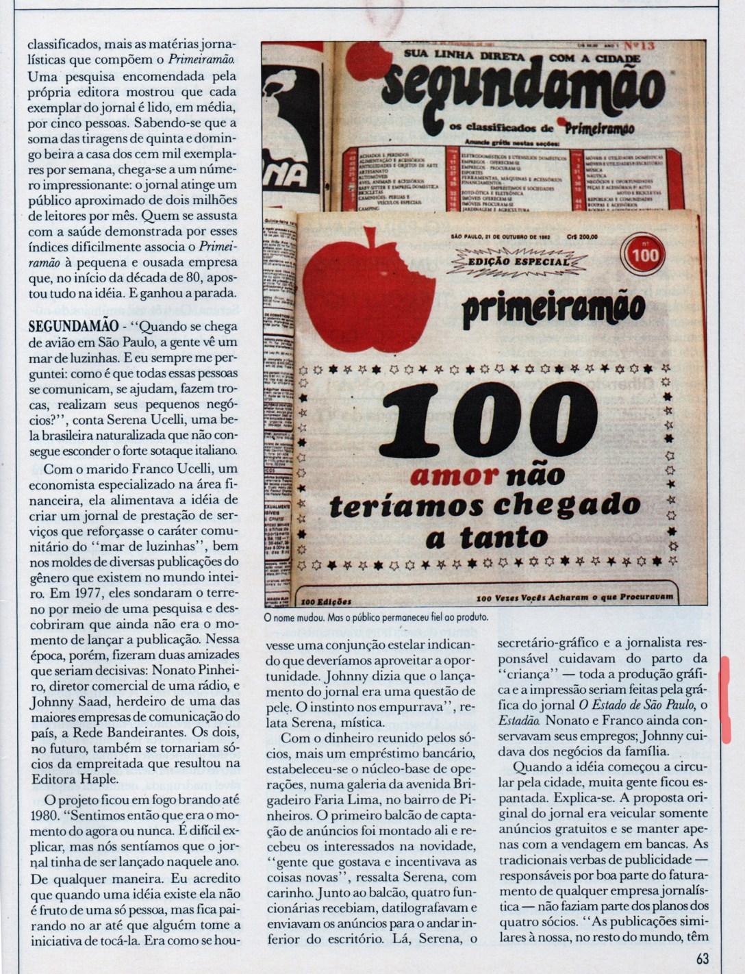 1989-02 Jornal Pequenas empresas grandes negocios 3