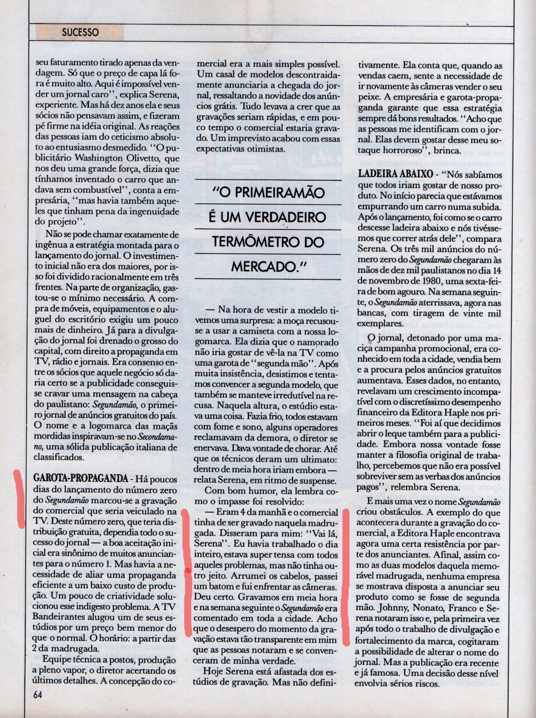 1989-02 Jornal Pequenas empresas grandes negocios 4