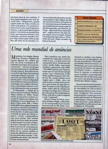 1989-02 Jornal Pequenas empresas grandes negocios 6