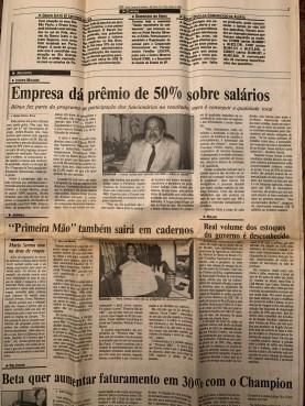 1993-13-10 IMG_9108