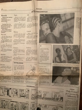 1995-11-03 IMG_9114