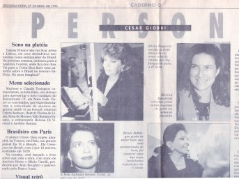1996-27-05 CLIPPING 40