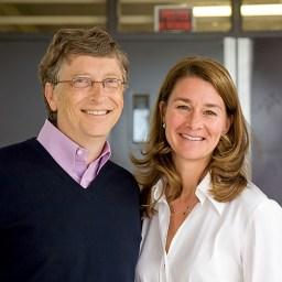 Como Evitar o Disastro Climatico – by Bill Gates