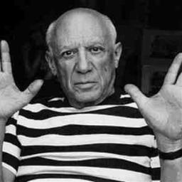 Picasso – Guernica volta para os Rockefeller!