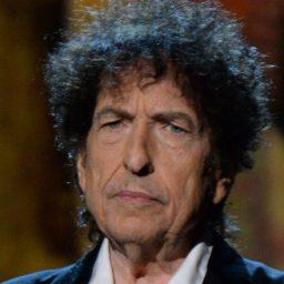 Bob Dylan e a maldição de Potlatch