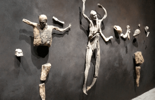 Bienal Veneza 2017 by Serena Ucelli 11