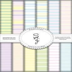 papeles-imprimibles-producto-archivo-descargable