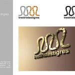 diseño de logo y aplicación digital