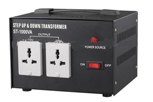 1000W-stepdown-voltage-conveter-serendib-store-sri-lanka-with-warranty