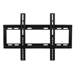 LED LCD TV Bracket and TV Wall Mount Sri Lanka 26 inches- 55 inches – Model 2665