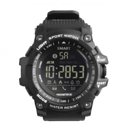 Astrum Sri Lanka Smart Sports Watch BT + IP67 Protection sw150 serendib-store-sri-lanka-with-warranty