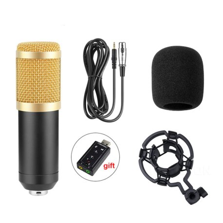 BM800-Professional-Microphone-Condenser-Microphone-for-Video-Radio-Studio-Computer-Recording-with-Shock-Mount-Skyray-Electronics-And-Gadgets-Sri-Lanka-Serendib-11