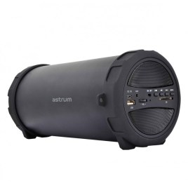 Astrum Wireless Barrel Speaker 10W – SM300