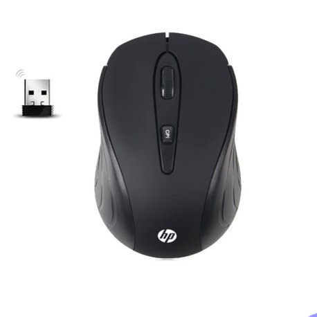 HP-Wireless-Mouse-S3000-Optical-Adjustable-Office-Mice-PC-Gamer-Computer-Laptop.jpg