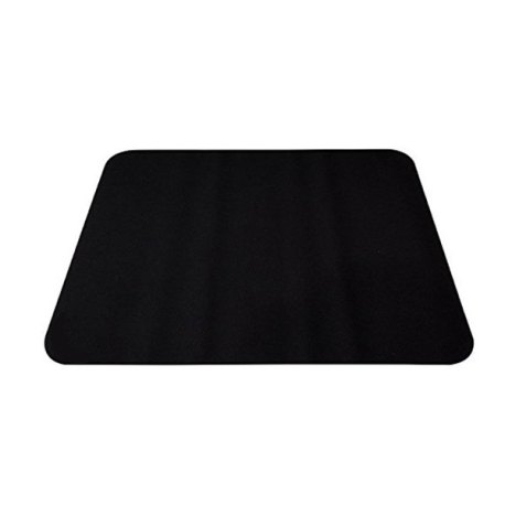 mouse-pads-for-all-mouse-laptops-gaming-mouse-sri-lanka-good-quality-cheap-gadget-store-online-electronic-shop.jpg
