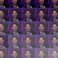 Carlos Acosta : voulez-vous danser avec moi ?