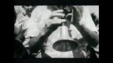 Y… Tenemos sabor, Sara Gomez, corneta china 1967