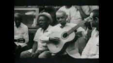 Y… Tenemos sabor, Sara Gomez, guitara 1967