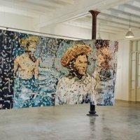 Factoria Habana : longue histoire & bel aujourd'hui