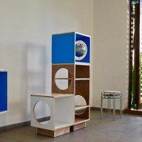 Désir de design à La Havane