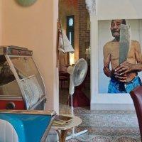 Habitat : à quoi rêvent les cubains branchés