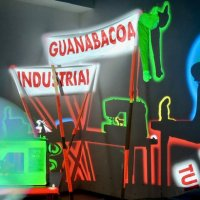 Journal de biennale : mardi Carlos, Susana et la mémoire