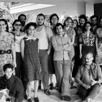 Cinéma : nouvelle Generación à La Havane