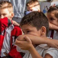 Un virus à Cuba : le paradoxe d'une île