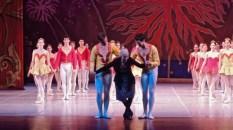 la-havane-ballet-nacional-cuba-saluts-alicia-alonso