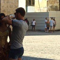 Urbanisme : La Havane d'hier c'est déjà demain