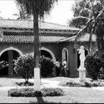 Sanatorio Los Cocos, Santiago de la Vegas, Cuba