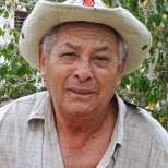 Trova en la calle, Camagüey 2012.