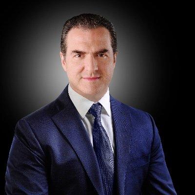 Campañas políticas para gobernador: Adrián Emilio de la Garza Santos