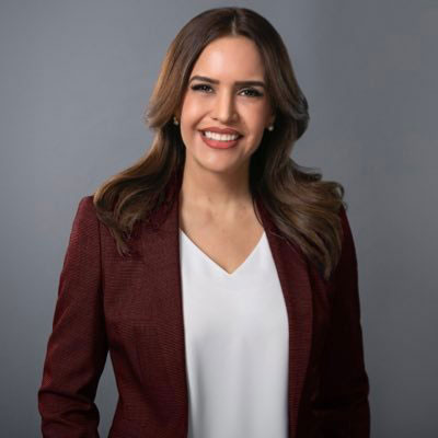 Clara Luz Flores Carrales encabeza los gastos de campaña más altos