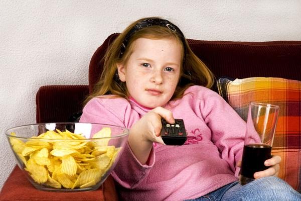 ストレスを助長する完全NGな食生活とは?