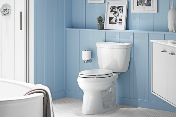 夢占い トイレ